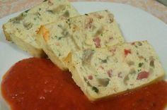 Mashed Potatoes, Dairy, Cheese, Club, Breakfast, Ethnic Recipes, Food, Pastries, Cooking