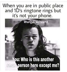 This have happen to meee haha lovemyfriends onedirection larrystylinson otp niallhoran lou louistomlinson liampayne harrystyles zaynmalik love larrystylinsonedits niallhoranedit nialler hazzastyles boobear niallers One Direction Humor, One Direction Harry, One Direction Pictures, Direction Quotes, 5sos, Harry Styles, I Need U, School Today, Really Funny