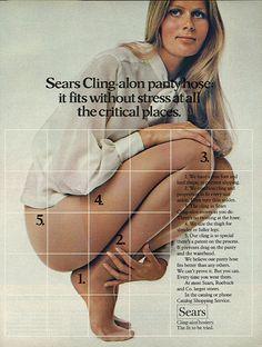 Horny housewives big boobs milf movies
