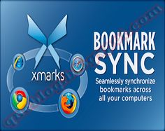 QNE Blog: Browser Tip | How to Save your Google Chrome Bookm...