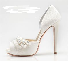 alessandrarinaudo_shoes_collection2