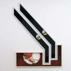 Kate Steciw, Composition 520b
