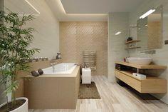 Návrh a 3D vizualizácia kúpeľne Bathroom, Washroom, Full Bath, Bath, Bathrooms