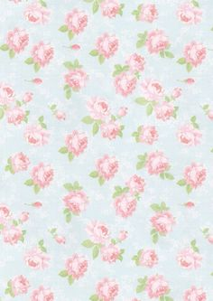 Фон скрапбукинг. Background. Paper scrapbooking.