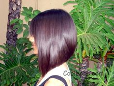 I love this cut so much, its posted on my fridge, to persuade me into doing it, and my husband to liking it!
