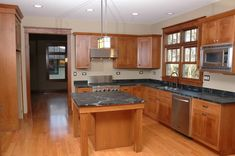 Best 1000 Images About Remodeled Kitchens On Pinterest 640 x 480