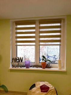 #fexi #vnitrnirolety #latkoverolety #luxusnirolety #rolety #roletydooken #denanoc #roletydenanoc #interier #inspirace #detskypokoj #barevnydesign #ceskydesign #gold Oriental, Windows, Ramen, Window