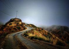 Wat te doen als je niet in de heuvels kunt trainen, maar wel in een wedstrijd hellingen voor je kiezen krijgt?  http://www.runnersweb.nl/Nieuws/Nieuwsbericht/Heuvel-op-of-af.htm  #hardlopen #running #looptip