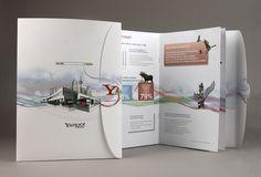 Yahoo Brochure