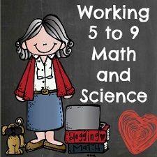 Working 5 to 9 Math 5th Grade Science, 5th Grades, School Stuff, Preschool, Journal, Teaching, Education, Math, Fun