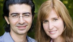 Contact Details for Pierre Omidyar Foundation