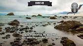 Apocalipsis 8 - Primera a cuarta Trompeta - LVE Acappella - YouTube
