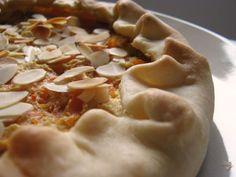 Torta salata di carote – Vegan blog – Ricette Vegan – Vegane – Cruelty Free