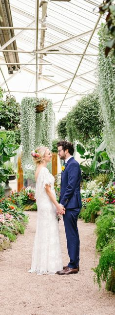 82 Best Tropical Wedding Images Tropical Wedding Decor Beachy