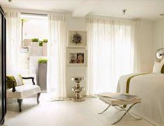 perdele-si-draperii-moderne-pentru-dormitor-modern-bedroom-curtains-and-drapes-14
