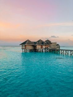 The Ultimate Jetset Travel Guide to The Maldives - JetsetChristina Vacation Places, Vacation Destinations, Dream Vacations, Vacation Spots, Honeymoon Places, Bora Bora Vacations, Dream Trips, Vacation Travel, Holiday Destinations