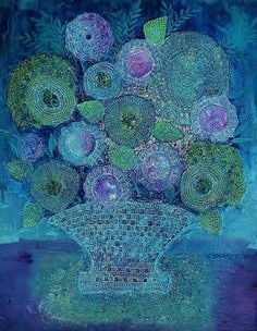 Google Image Result for http://images.fineartamerica.com/images-medium-large/floral-doilies-basket-lou-cicardo.jpg