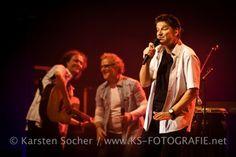 "Hartmut Engler und PUR Jubiläumstour ""Pur - Live & Akustisch"" Bild 47 | Karsten Socher Konzertfotograf Kassel http://blog.ks-fotografie.net/konzertfotografie/hartmut-engler-pur-konzertfotos/"