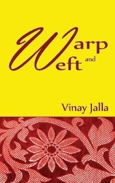 Read books written by Vinay Jalla