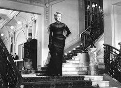 Marlene Dietrich, the Monte Carlo Story