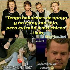 Read 034 from the story Memes de One Direction 3 by (𝖒𝖚𝖘𝖊) with 280 reads. One Direction Facts, One Direction Louis, One Direction Imagines, One Direction Pictures, One Direction Memes, James Horan, Larry Stylinson, I Respect You, Cameron Boyce