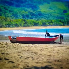 Praia do felix #ubatuba