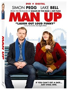 Man Up [DVD + Digital] LIONS GATE HOME ENT. http://www.amazon.com/dp/B017RR74G6/ref=cm_sw_r_pi_dp_mA..wb0SHYEXJ