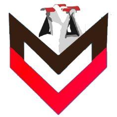 Muğla Vale şu şehirde: Muğla, Muğla http://www.motorluvalehizmeti.com/mugla-vale * Firmamız profesyonel vale firmaları arasında haklı olarak en güvenilir ve en hesaplı firmaların başında gelmektir.