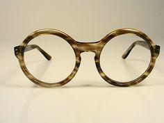 Vintage Pierre Cardin c 1970