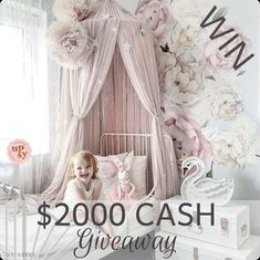 These Parents Of Two Boys Prayed For A Baby Girl But Got Something Neither Of Them Expected Cash First, Praying For A Baby, How To Find Out, Guys, 30 Seconds, Pictures, Instagram, 30th, Competition