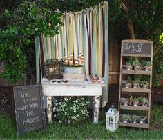Graduation and ocean Graduation/End of School Party Ideas | Photo 1 of 14 | Catch My Party