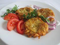 Szombat 2: Tócsni Chicken, Meat, Food, Essen, Meals, Yemek, Eten, Cubs