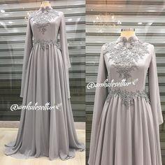 Dress Designs For Women Pakistani - Dress Formal Bridesmaids Dresses, Long Wedding Dresses, Bridesmaid Dress, Prom Dresses, Dress Formal, Muslim Long Dress, Muslim Evening Dresses, Dress Long, Beautiful Dress Designs