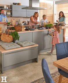 höffner küchenplaner schönsten images oder baebcdaba jpg