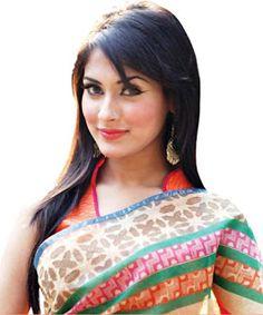 mehjabin natok's : Bangladeshi model Mehjabin Chowdhury life story | ...