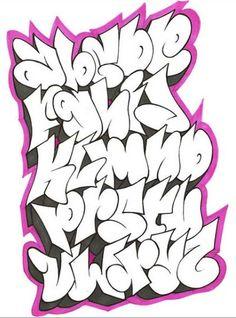 graffiti - AOL Bildersuche - Ergebnisse
