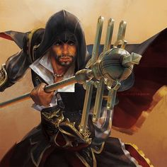 I remember traveling to Rome back in time to visit master Ezio Auditore, as I walk around Rome I heard guards grunting and yelling, then I… Asesins Creed, All Assassin's Creed, Assassin's Creed Brotherhood, Rome, Assassins Creed Series, Fire Emblem Characters, Comics Story, Bioshock, Geek Girls