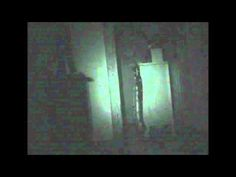 Insane Paranormal Activity- Villisca Axe Murder House -