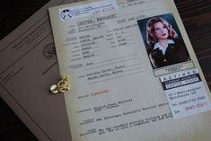S.H.I.E.L.D. Files - Marvel Cinematic Universe Wiki - Wikia