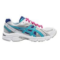 Asics Gel Galaxy 7 Girl's Running Shoes - #Rebel #sport #coupons #promocodes