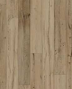Shop our selection of faux wood flooring in a variety of styles, colors & finishes. Our luxury vinyl flooring comes in tiles, planks, and waterproof options. Vinyl Wood Flooring, Luxury Vinyl Flooring, Luxury Vinyl Plank, Laminate Flooring, Vinyl Planks, Basement Flooring, Hardwood Floor Care, Hardwood Floors, Installing Tile Floor