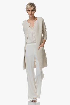 Shop The Look (pagina Color Type, Jumpsuit, Vans, Outfits, Shopping, Dresses, Fashion, Colors, Fashion Styles