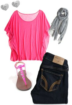Untitled #12, created by avaverka on Polyvore