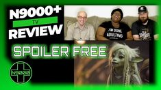 Continuing our line of Dark Crystal videos, we give our spoiler free review of the first season of the Netflix Orignal Series, The Dark Crystal: Age of Resistance. #thedarkcrystalageofresistance #DarkCrystal #DarkCrystalAgeOfResistance #Netflix #Review #youtube #netflix #review #youtubers #youtubevideo #youtubevideos #youtuber #contentcreators #youtubechannel #content #contentcreation #videocreation #jimhenson #jimhensoncompany #videos Dark Crystal Movie, The Dark Crystal, Netflix Review, Michael Key, Taron Egerton, Tv Reviews, You Videos, The Rock, Youtubers