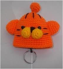 key cover crochet - ค้นหาด้วย Google