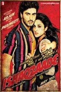 http://www.filmvids.com/watch-ishaqzaade-2012-full-hindi-movie-online-hd/ download Ishaqzaade full movie, download Ishaqzaade full movie hd, Ishaqzaade (2012) download, Ishaqzaade (2012) full movie, Ishaqzaade 2012, Ishaqzaade download free, Ishaqzaade download torrent, Ishaqzaade free download, Ishaqzaade free online, Ishaqzaade full movie, Ishaqzaade full movie dailymotion, Ishaqzaade full movie download, Ishaqzaade full movie hd download, Ishaqzaade full movie in hd, Ishaqzaade full movie…