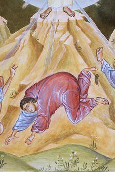 transfiguration dec 2014 detail