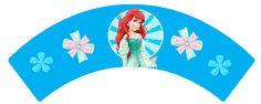 disney-princess-kit-057.png 960×383 píxeles