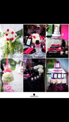 Photos from my wedding