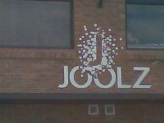Joolz 2 Calm, Lettering, Signs, Artwork, Home Decor, Work Of Art, Decoration Home, Auguste Rodin Artwork, Room Decor